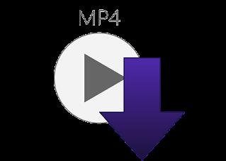 मोबाइल में कोई भी विडियो को फ्री में डाउनलोड कैसे करे हिंदी में जाने