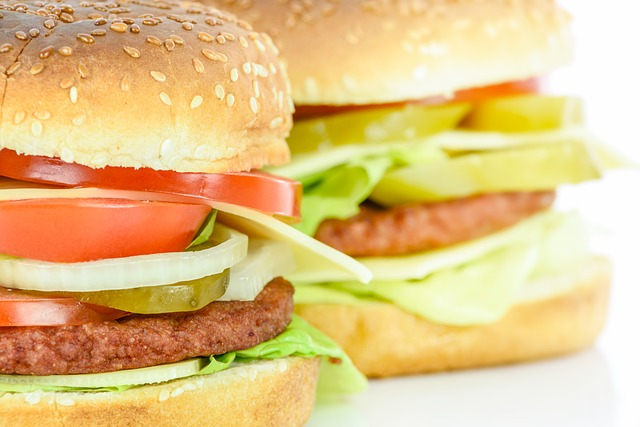 homemade,hamburger,homemade veggie burger,burger,vegetable burger recipe,homemade burger recipe,recipe,vegetable burger,veggie burger,homemade chicken kfc,sandwich,veggie burger recipe,vegetable burger patties,vegan burger,vegetarian,burger recipe,homemade healthy burger recipe,veg burger recipe indian,aloo tikki burger indian recipe,cheese,homemade vegan burger,best homemade vegan burger recipe,homemade veggie burgers