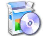 Download Folder Size for Windows (32-bit) Latest 2018