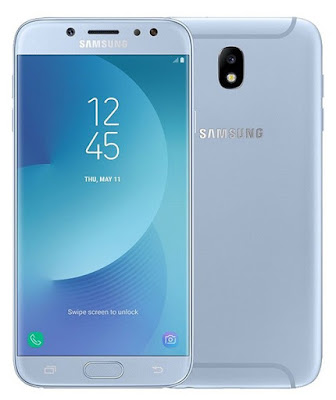 Gambar Samsung Galaxy J7 Pro