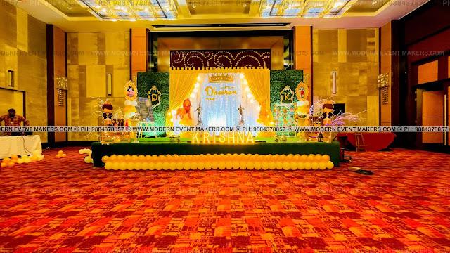 The_Lion_king_Theme_PH_9884378857_Modern_Event_Maker.com