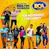 Com estreia da Mix FM, Boa FM prepara novidades na programação