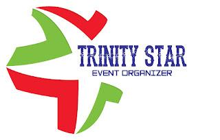 CV. Trinty Star EO (Evet Organizer)