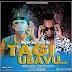 AUDIO | Magessy Classic Ft. billnass - Tagi ubavu Remix | Download