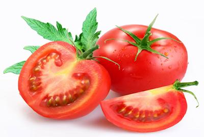 टमाटर (Tomatoes)