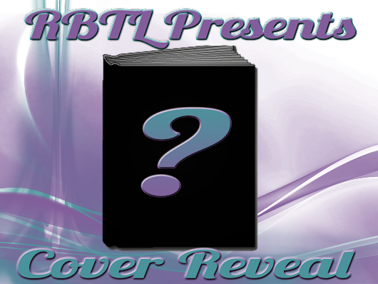 Cover Reveal: You and Me 4Ever by Isabella White