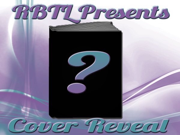 BRTL Presents: You and Me 4ever by Isabella White, Cover Reveal & Giveaway