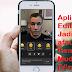 Aplikasi Edit Wajah Jadi Tua atau Muda Dengan Mudah [Viral]