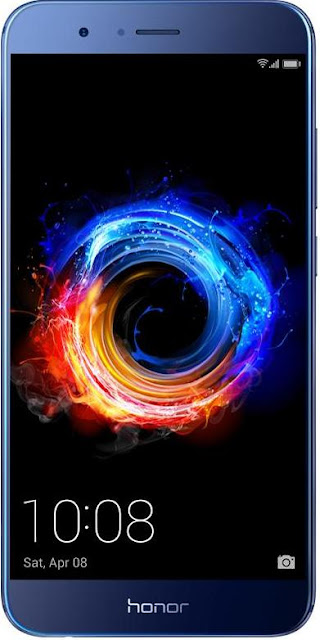 Honor 8 Pro got software updates, many feature features including GPU turbo
