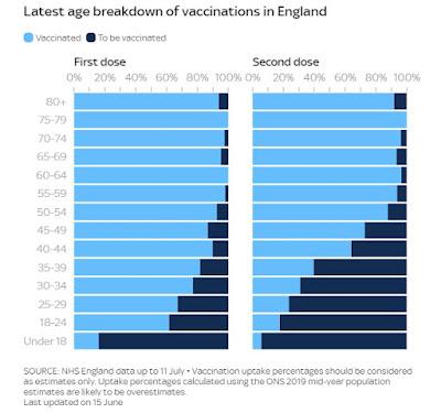 Anglia%2Boltotts%25C3%25A1g