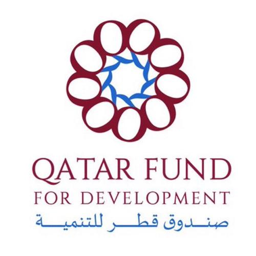 وظائف صندوق قطر للتنمية للقطريين والغير قطريين