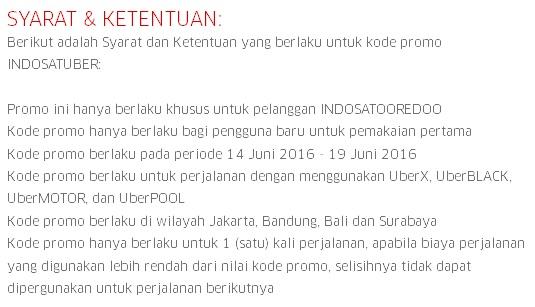 promo indosat uber, promo indosatuber, indosat uber, indosatuber, uber indosat, uberindosat