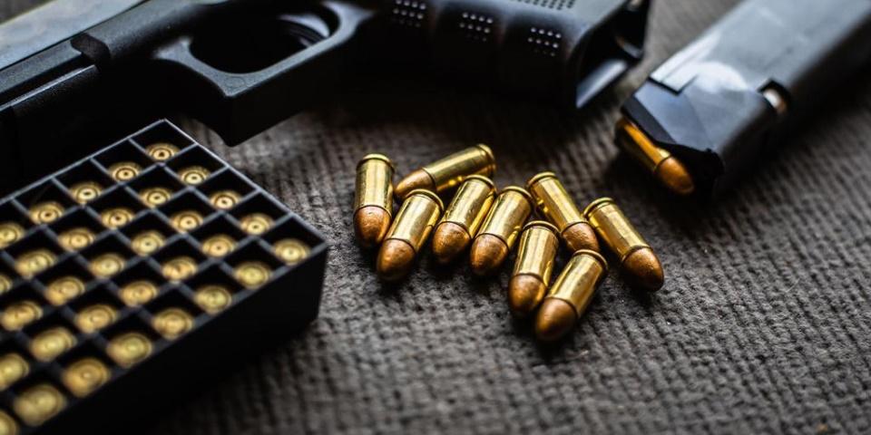 Перелік преспективної зброї що випробовувалась в інтересах ЗСУ у 2020 році