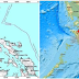 Magnitude 5.8 earthquake shakes Mindoro and parts of Metro Manila