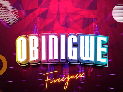 DOWNLOAD MUSIC: Foreigner - Obinigwe
