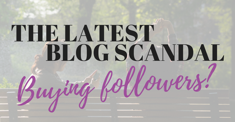 letmecrossover_blog_michele_mattos_blogger_buying_buy_followers_instagram_twitter_social_media_bloggers_scandal_blogging