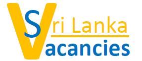 Sri Lanka Vacancies - Top Rated Jobs Vacancies in Sri Lanka