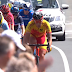Vídeo resumen del Campeonato de Europa de ciclismo sub23 y féminas