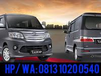 Jadwal Bestrans - Travel Semarang Surabaya