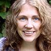 Michelle Schusterman