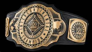 WWE NXT Cody Dusty Rhodes Legal Title New Reveal