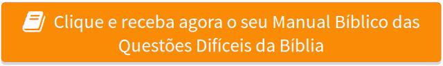 http://esbocandoideias.gpages.com.br/manual-biblico/?ref=Q5648507S
