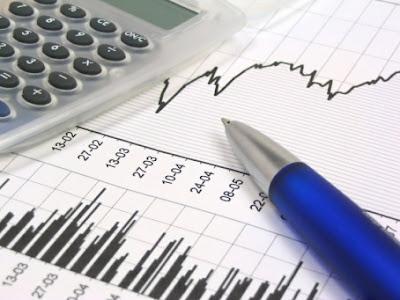 Pengertian Akuntansi Manajemen berserta Fungsi Pengertian Akuntansi Manajemen Berserta Fungsi, Tujuan, dan Ruang Lingkupnya