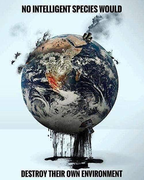 TOP SECRET; List Of All 93+ Global Nuclear Reactor Melt Downs, Plus Lists Of Hundreds Of Other Radiation Accidents, Spills, Attacks, Resulting in Numerous Nuclear Sacrifice Zones, Huge Increases In Background Radiation, Pandemic Of Death/Disease, Via Genocide/Ecocide, But No One Held Accountable