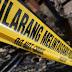 Ibu Bunuh Anak Gadisnya yang Memiliki Gangguan Kejiwaan di Kediri