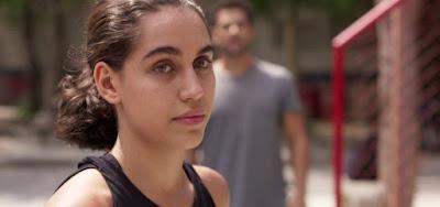 Bom Sucesso: Filha de Paloma realiza último desejo antes de morrer