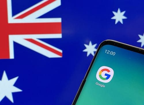 Google threatens to remove the search engine from Australia