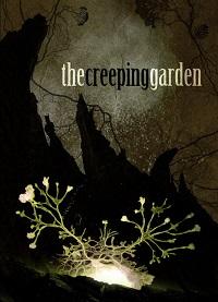 Watch The Creeping Garden Online Free in HD