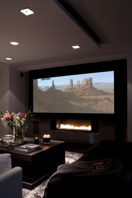 arquitetura-decor-home-theater