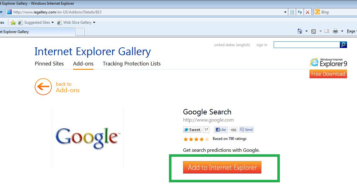 Internet explorer 11 keeps freezing windows 7 newporthardware us
