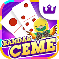 Bandar Ceme - Cynking Games - Download Aplikasi Android