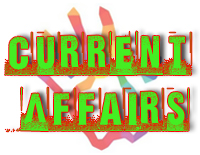 Current Affairs 1st May 2019