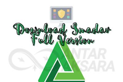 Download Smadav 2020 Full Version Terbaru