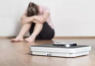 وصفات طبيعية لزيادة الوزن وتسمين الجسم