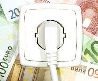 Cambio di fornitore semplificato tramite la banca dati SII