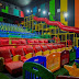 [News] Cinépolis inaugura complexo de cinema no Shopping Jardim Oriente em São José dos Campos