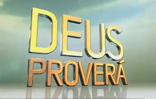 Promessa de provisão