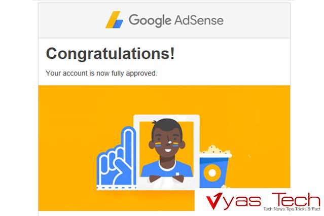 9 google AdSense Eligibility Criteria
