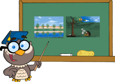 Penggunaan Model Picture And Picture dalam Pembelajaran Kalam
