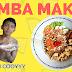 Serunya Lomba Makan Miyabig (Gagal Jadi Tanboy Kun) - Indonesia 30