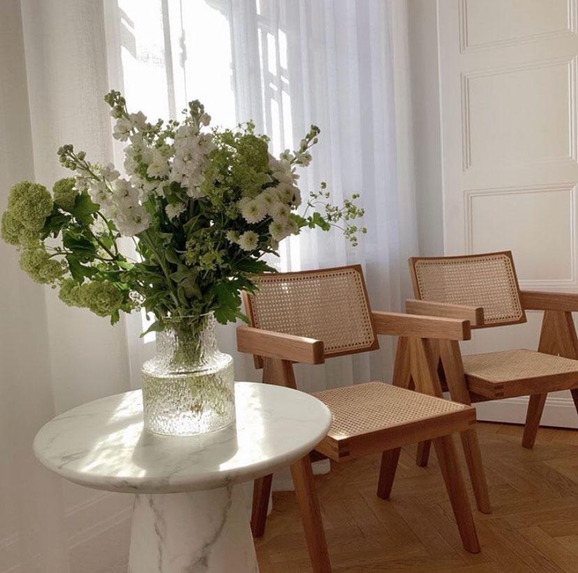 From Instagram   Blogger Style Inspiration No.13: Lovisa Barkman, Stockholm, Sweden