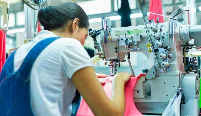 Centro-Norte Fluminense é a região que mais gerou vagas na indústria