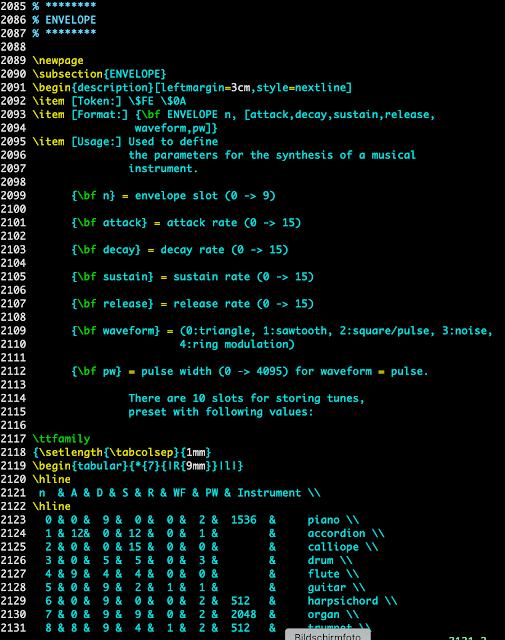 Bildschirmfoto%2B2019-10-20%2Bum%2B17.58.28.png