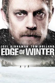 Inverno Rigoroso – Dublado (2016)