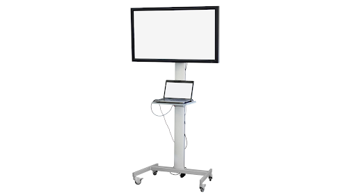 monitor-stand--work-from-home-gadgets