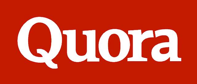 Question Answering Platform Quora